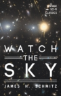 Image for Watch the Sky