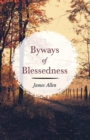 Image for Byways of Blessedness