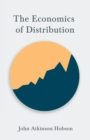 Image for The Economics of Distribution