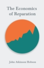 Image for The Economics of Reparation