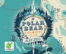 Image for The Polar Bear Explorers' Club