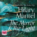 Image for The Mirror and the Light