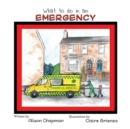 Image for What to do in an emergency