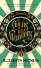 Image for Circus of wonders