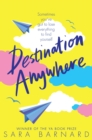Image for Destination anywhere