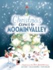 Image for Christmas comes to Moominvalley