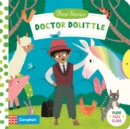 Image for Doctor Dolittle