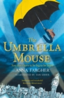 Image for The umbrella mouse