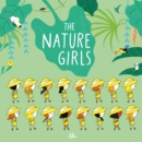 Image for The Nature Girls