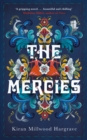 Image for The mercies