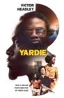 Image for Yardie