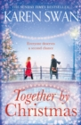 Image for Together by Christmas