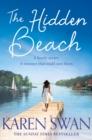 Image for The Hidden Beach