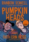 Image for Pumpkinheads