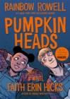 Image for Pumpkinheads