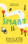 Image for Smart