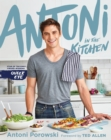 Image for Antoni in the kitchen