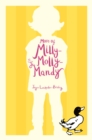 Image for More of Milly-Molly-Mandy