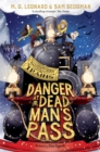 Image for Danger at Dead Man's Pass