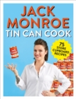 Image for Tin can cook