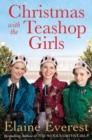 Image for Christmas with the Teashop Girls