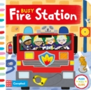 Image for Busy fire station