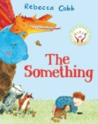 Image for The something