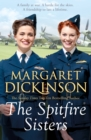 Image for The Spitfire sisters