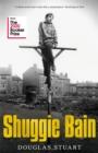 Image for Shuggie Bain