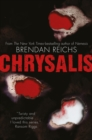 Image for Chrysalis