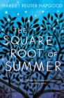 Image for The square root of summer