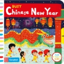 Image for Busy Chinese New Year