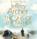 Image for The sins of the father