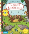 Image for The noisy jungle book