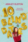 Image for 10 blind dates