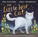 Image for The little war cat