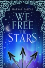 Image for We free the stars