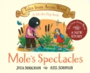Image for Mole's Spectacles