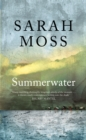 Image for Summerwater