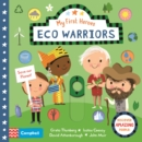 Image for Eco warriors