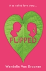 Image for Flipped