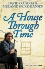 Image for A house through time