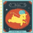 Image for Aries