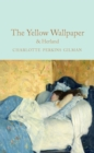 Image for The yellow wallpaper  : Herland