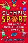 Image for Olympic sport  : the whole muscle-flexing story