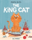 Image for The king cat