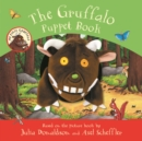 Image for My First Gruffalo: The Gruffalo Puppet Book