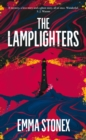 Image for The lamplighters