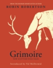 Image for Grimoire