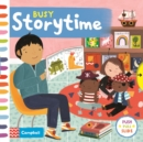 Image for Busy storytime